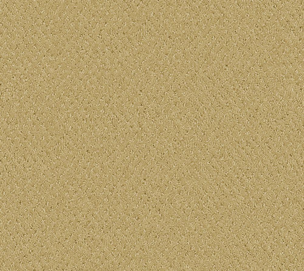 Inspiring I - Parchemin tapis - Par pieds carrés