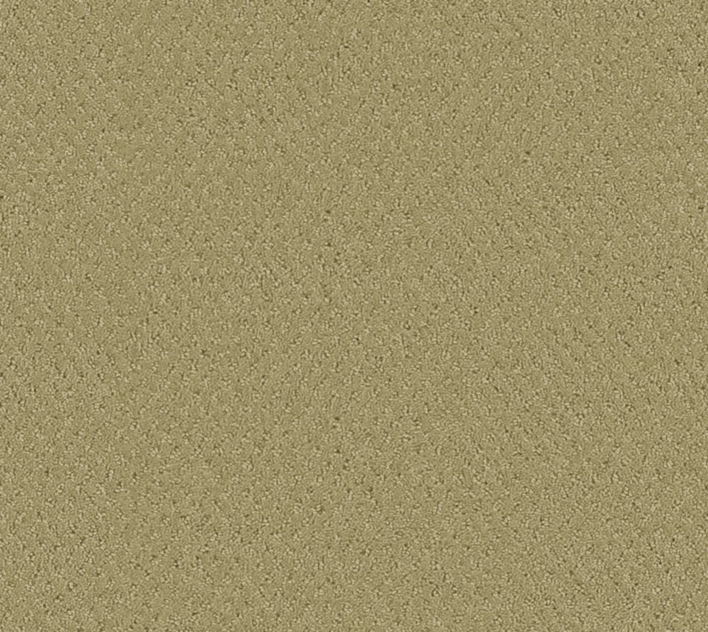 Inspiring I - Soft Sage Carpet - Per Sq. Ft.