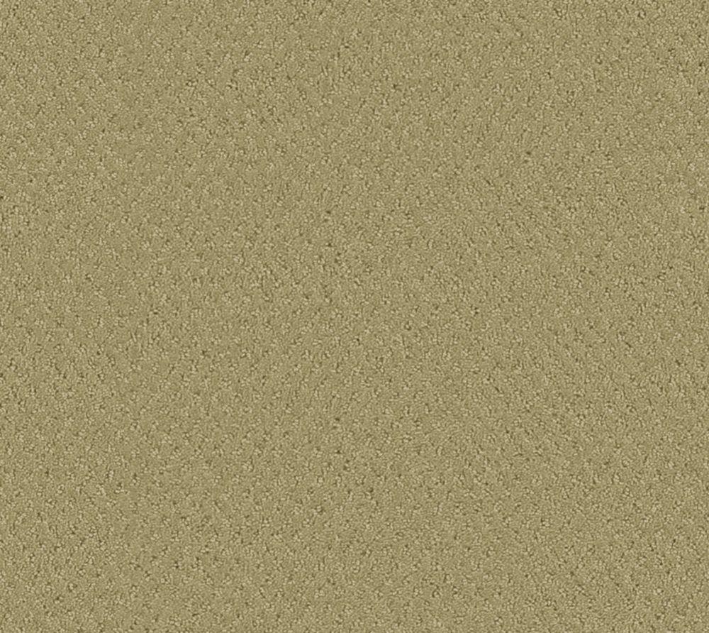 Inspiring I - Sauge tendre tapis - Par pieds carrés