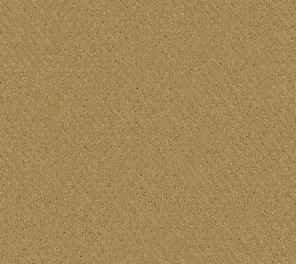 Inspiring I - Nutria Carpet - Per Sq. Ft.