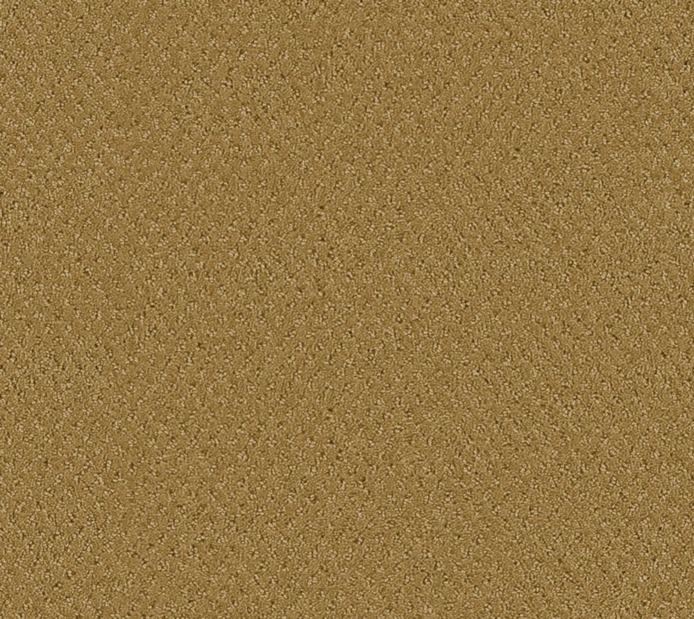 Inspiring I - Pacane tapis - Par pieds carrés