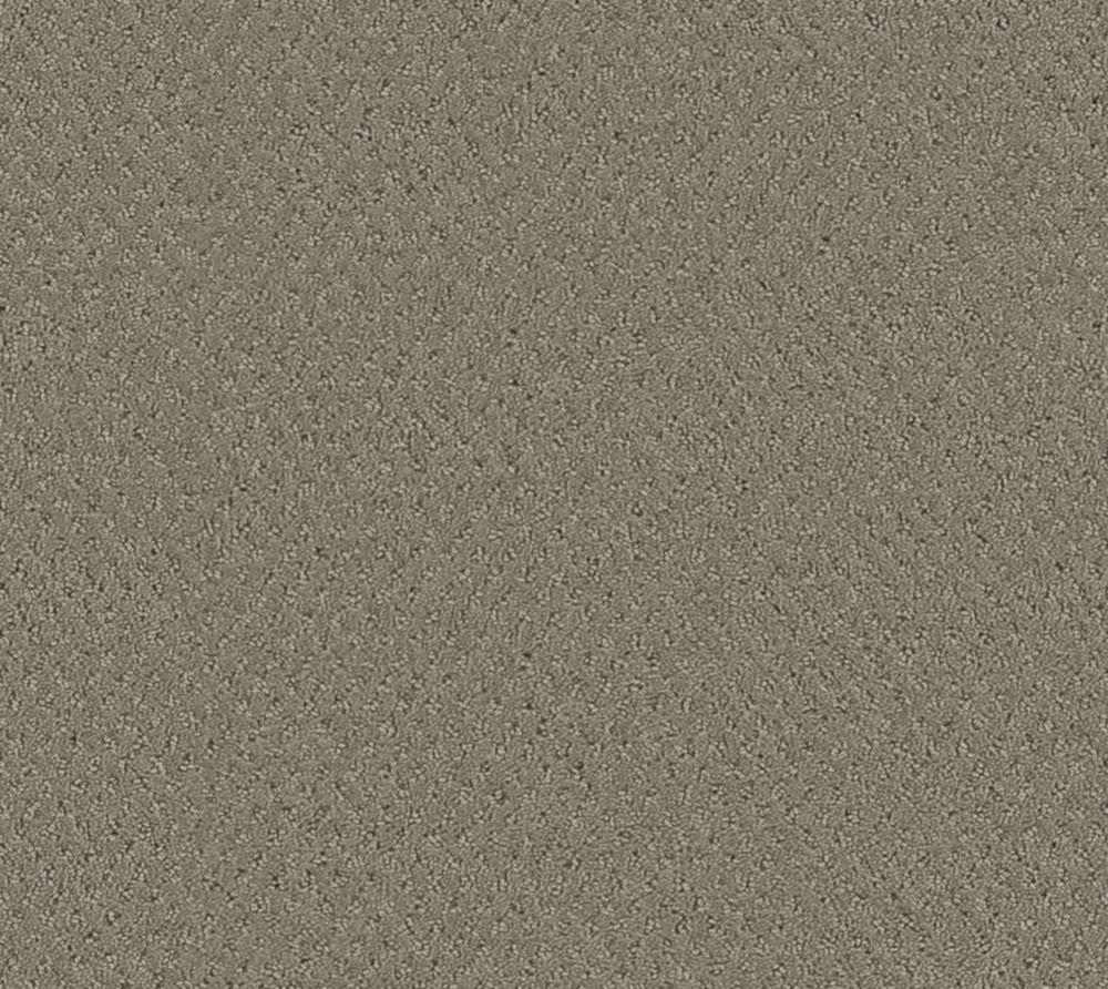 Inspiring I - Quarry Carpet - Per Sq. Ft.
