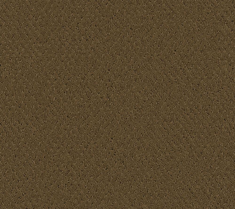 Inspiring I - Deep Canyon Carpet - Per Sq. Ft.