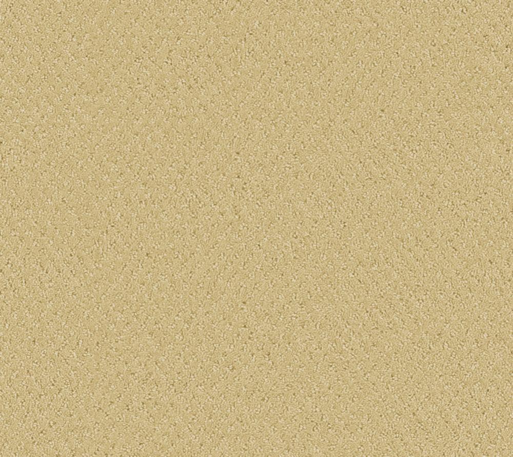 Inspiring I - Étoffe du pays tapis - Par pieds carrés
