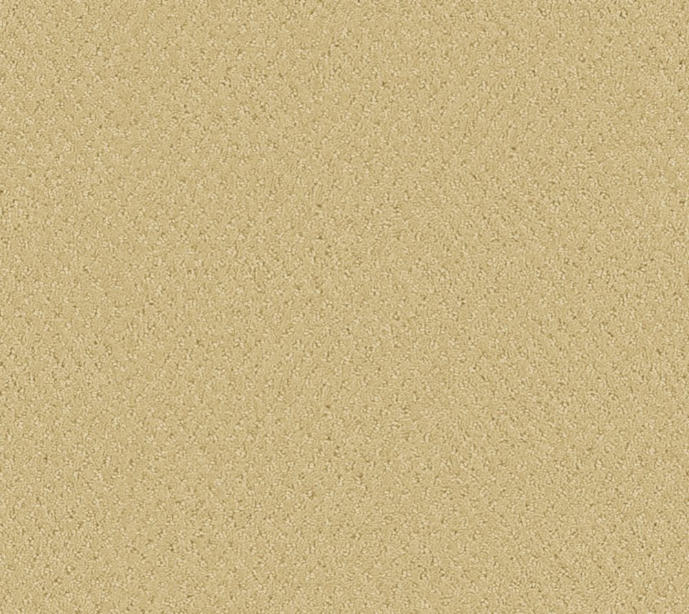 Inspiring I - Homespun Carpet - Per Sq. Ft.