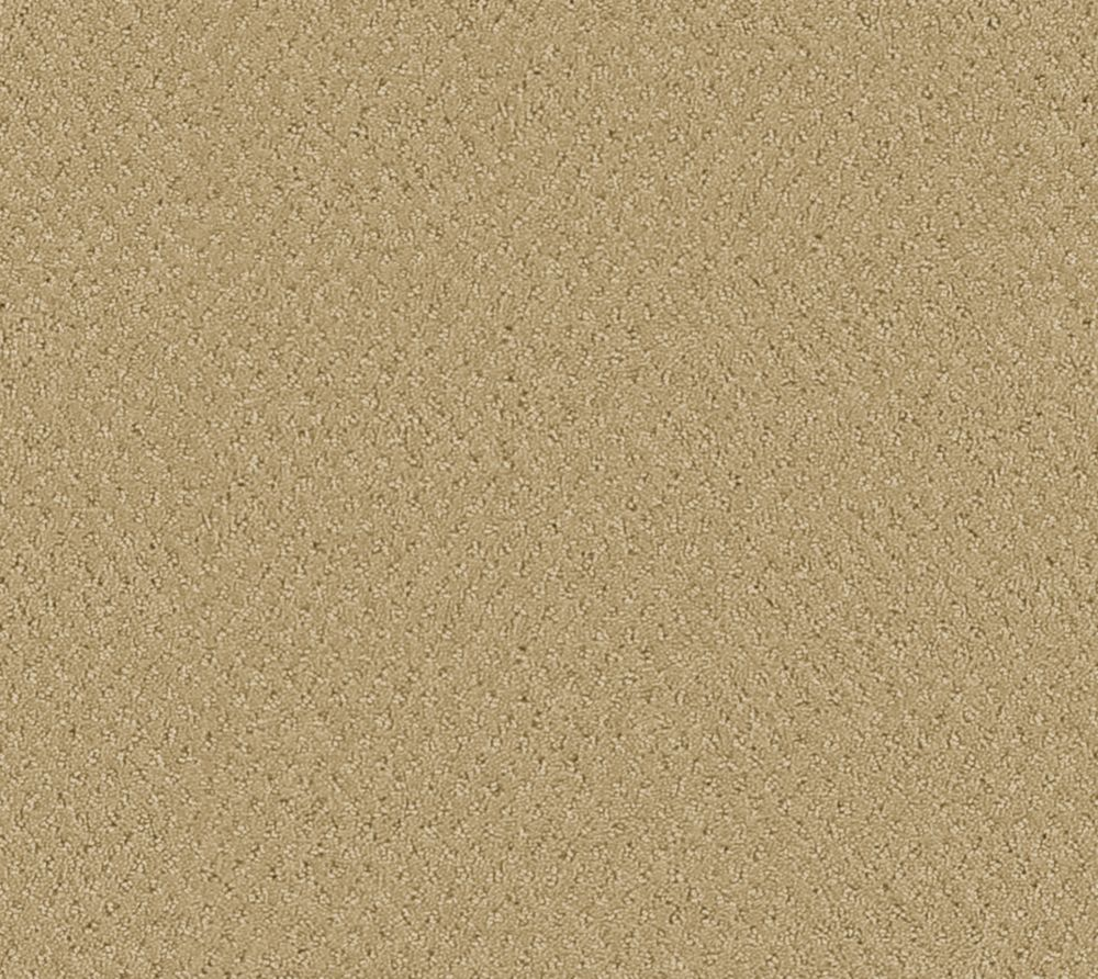 Inspiring I - Fauve nouveau tapis - Par pieds carrés