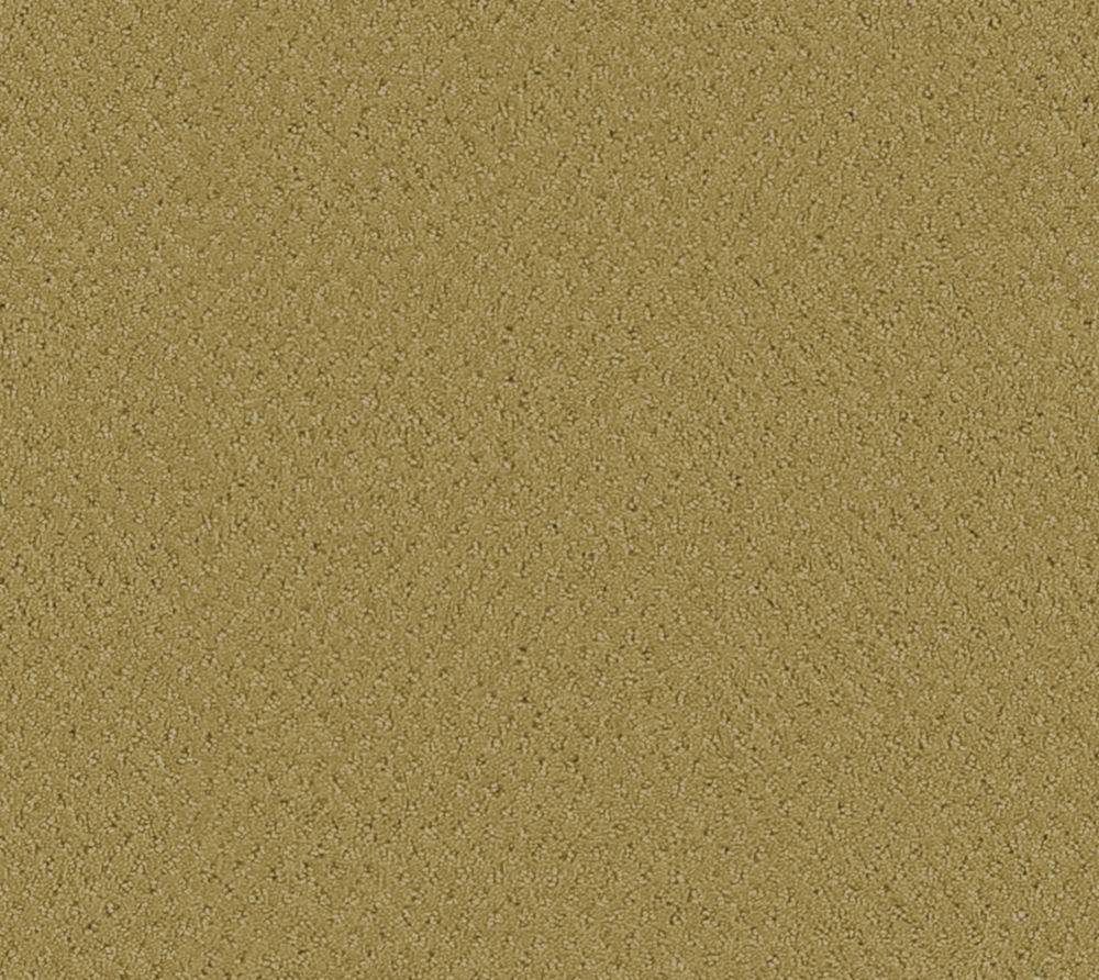 Inspiring I - Besace tapis - Par pieds carrés