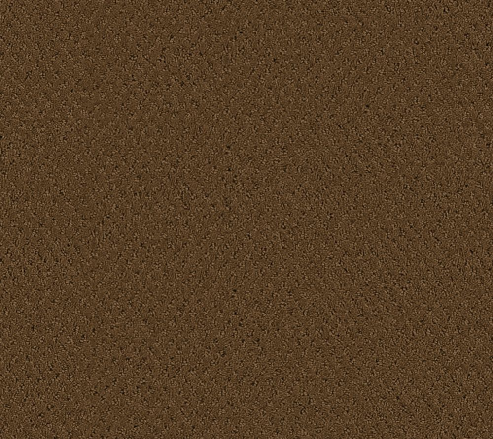 Inspiring I - Treasure Chest Carpet - Per Sq. Ft.