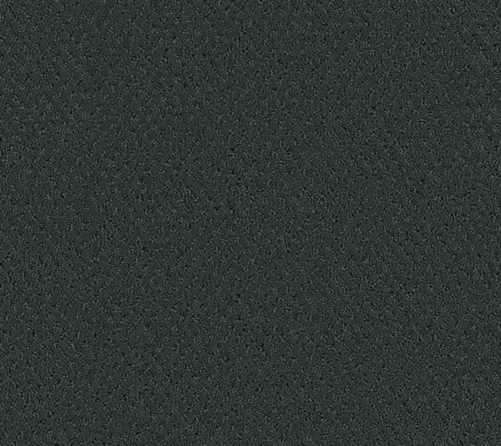 Inspiring I - Abysse tapis - Par pieds carrés