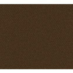 Beaulieu Canada Inspiring I - Brun antique tapis - Par pieds carrés