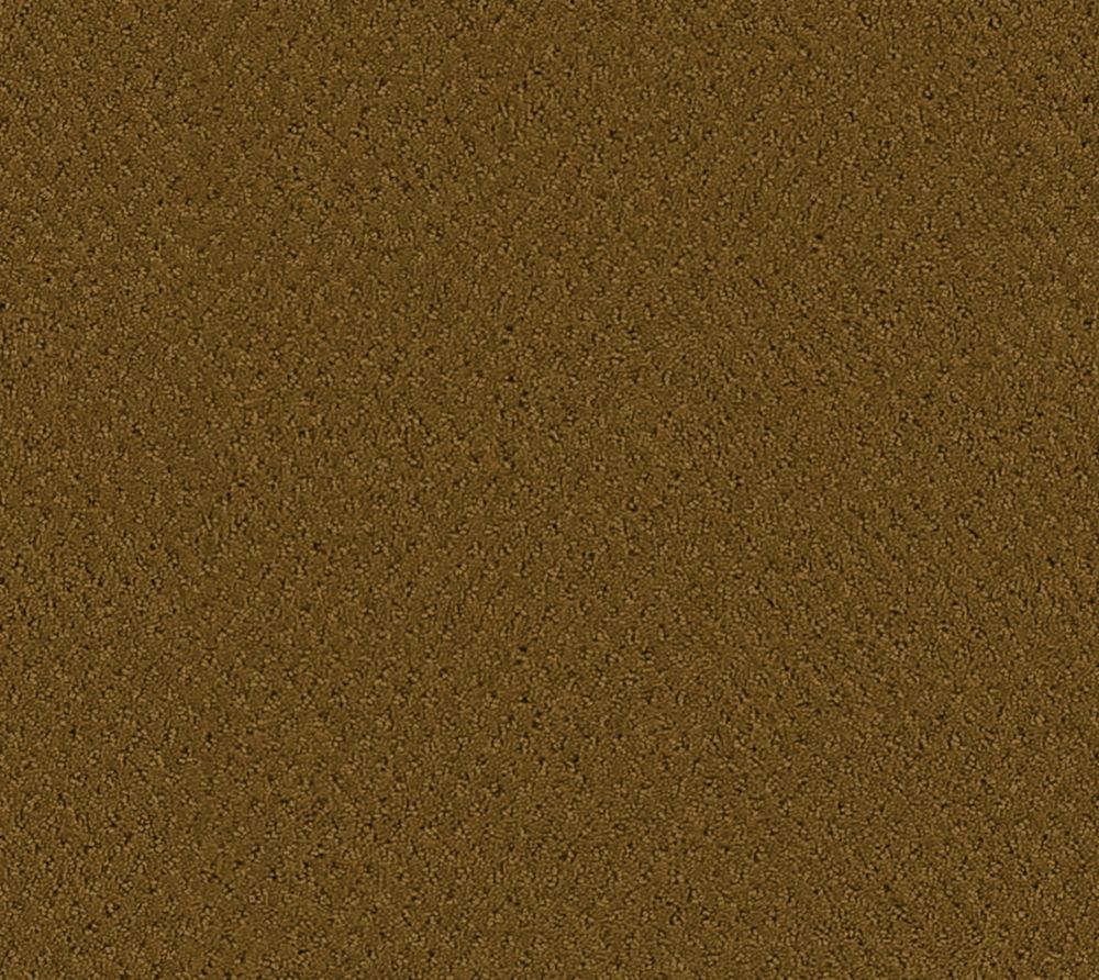 Inspiring I - Thicket Carpet - Per Sq. Ft.