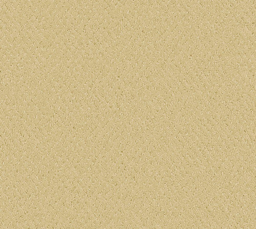 Inspiring I - Bourrasque tapis - Par pieds carrés
