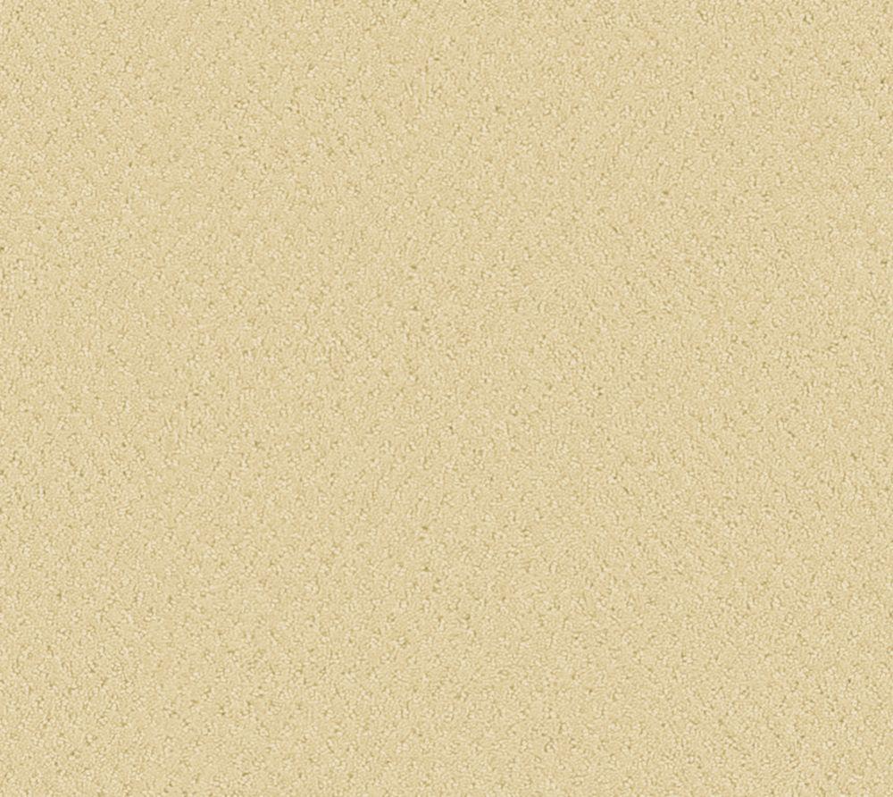 Inspiring I - Barbe de maïs tapis - Par pieds carrés