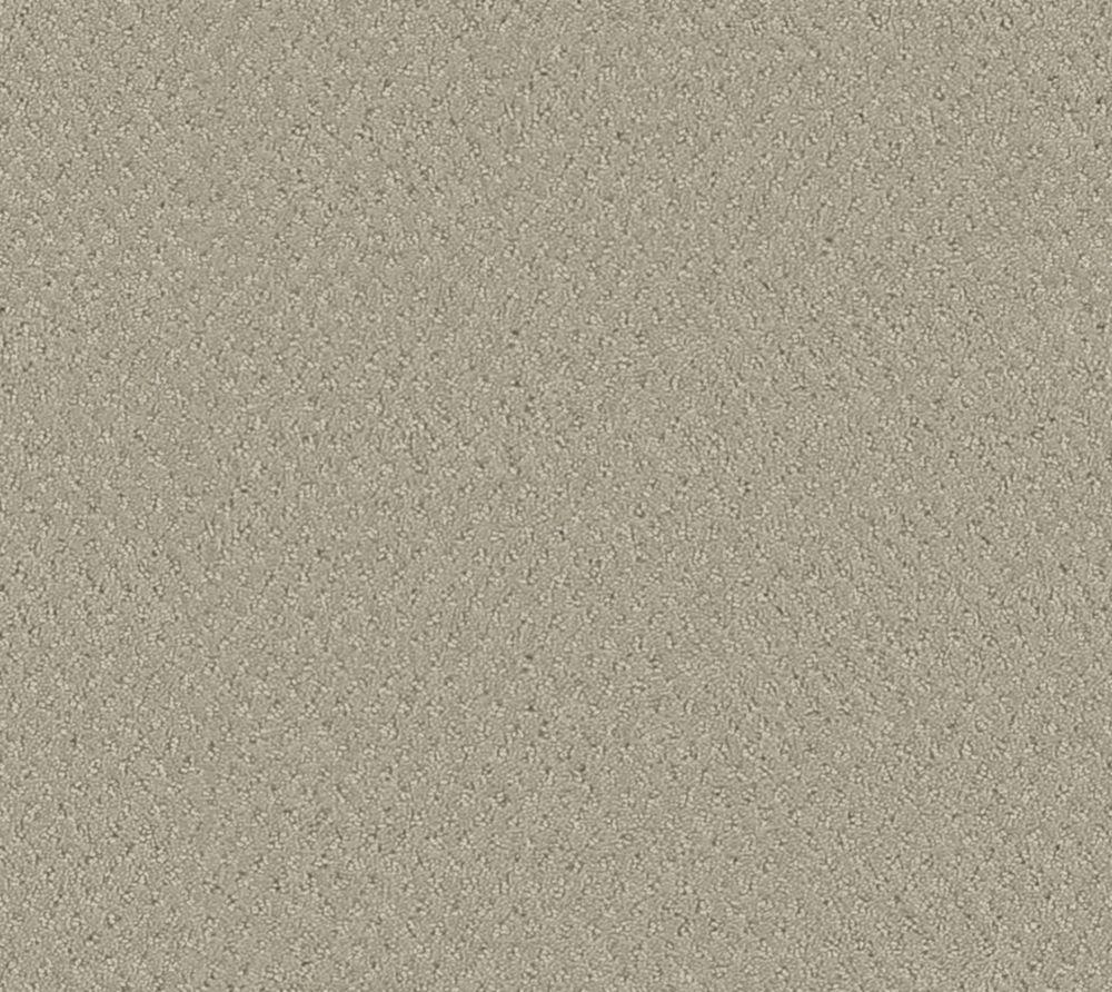 Inspiring I - Éclaircie tapis - Par pieds carrés