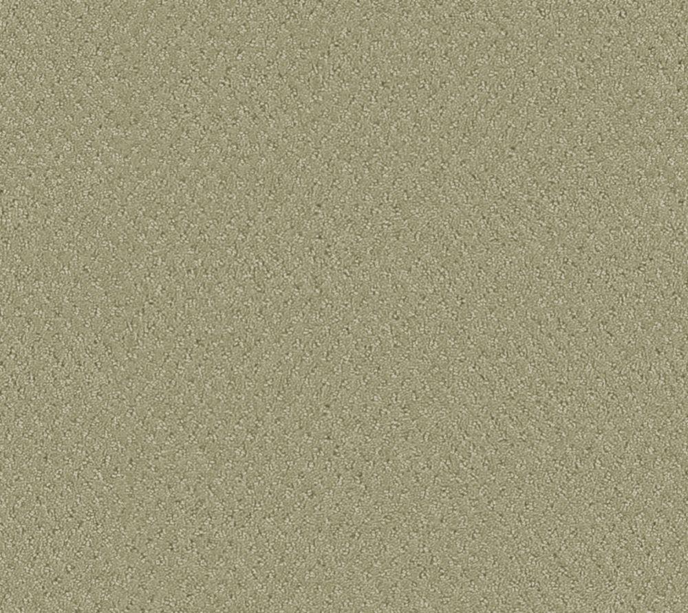 Inspiring I - Seafoam Carpet - Per Sq. Ft.