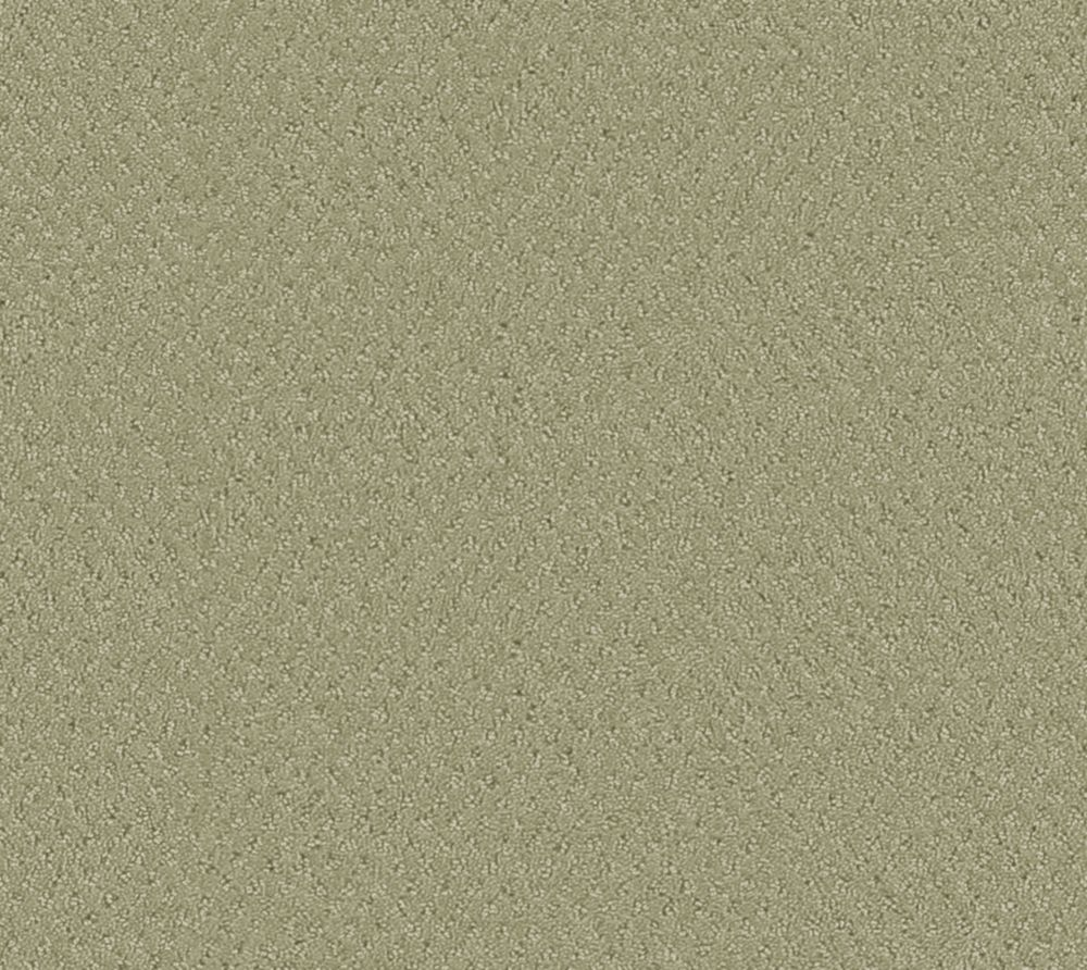 Inspiring I - Écume de mer tapis - Par pieds carrés