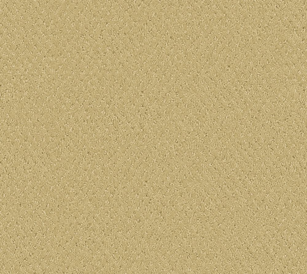 Inspiring I - Sandstorm Carpet - Per Sq. Ft.