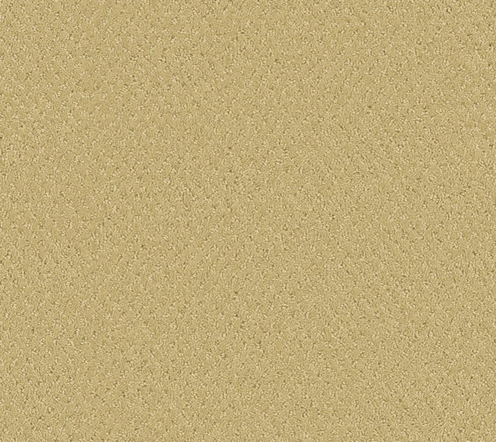 Inspiring I - Sandstorm Carpet - Per Sq. Ft.
