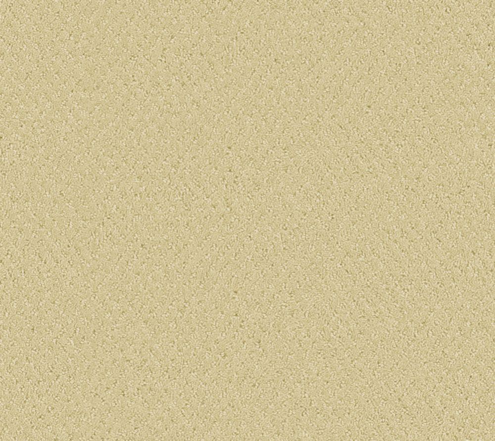 Inspiring I - Cameo Carpet - Per Sq. Ft.