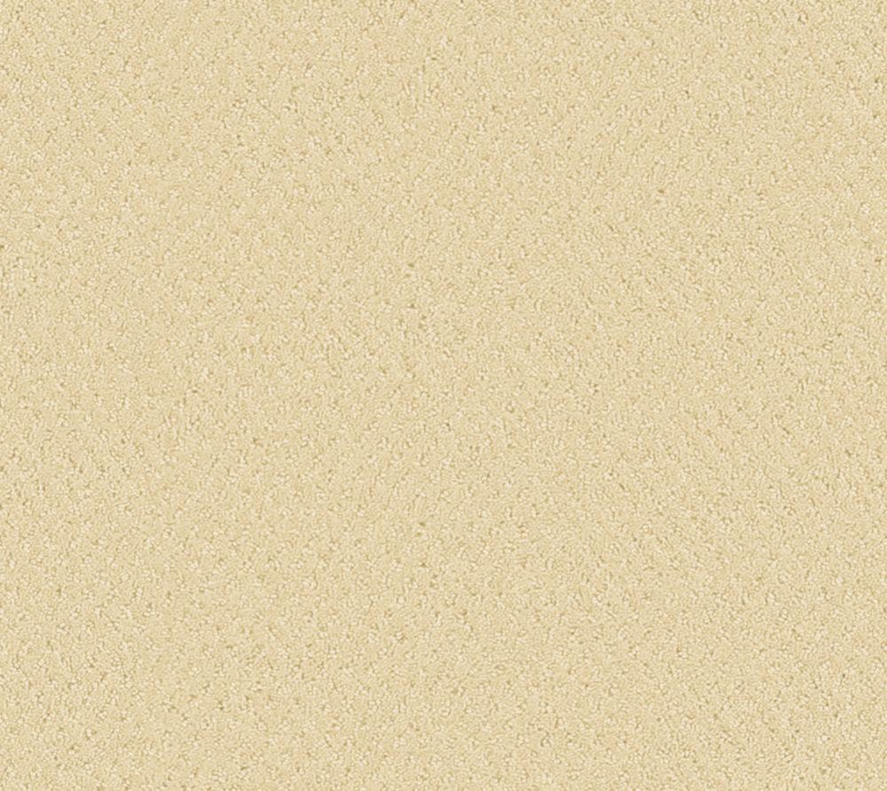 Inspiring I - Mordoré tapis - Par pieds carrés