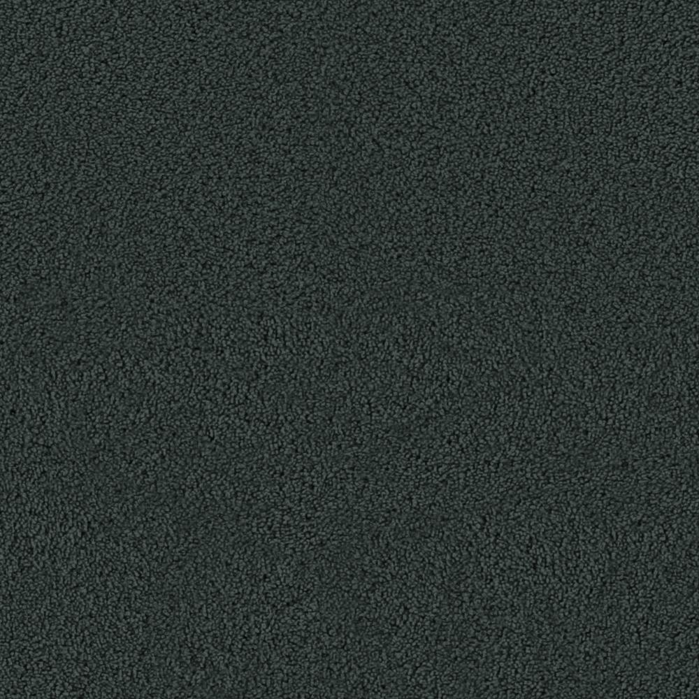 Fetching II - Abysse tapis - Par pieds carrés