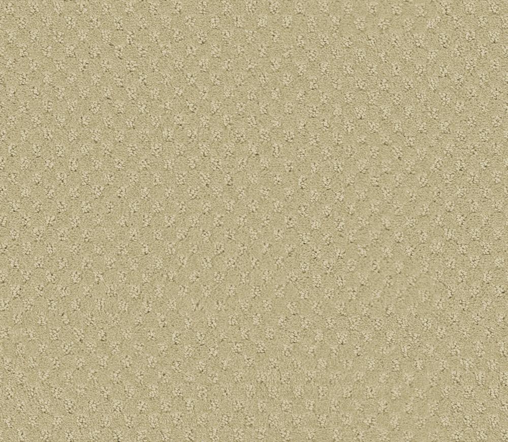 Inspiring II - Dune mouvante tapis - Par pieds carrés