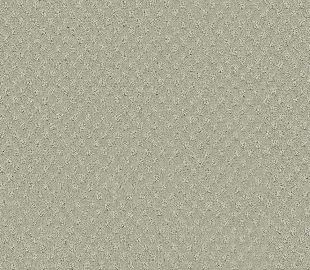 Inspiring II - Éclaircie tapis - Par pieds carrés
