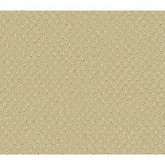 Inspiring II - Bourrasque tapis - Par pieds carrés