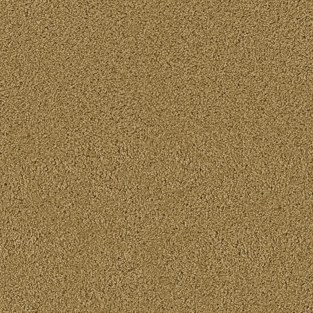 Fetching II - Creekbed Carpet - Per Sq. Ft.