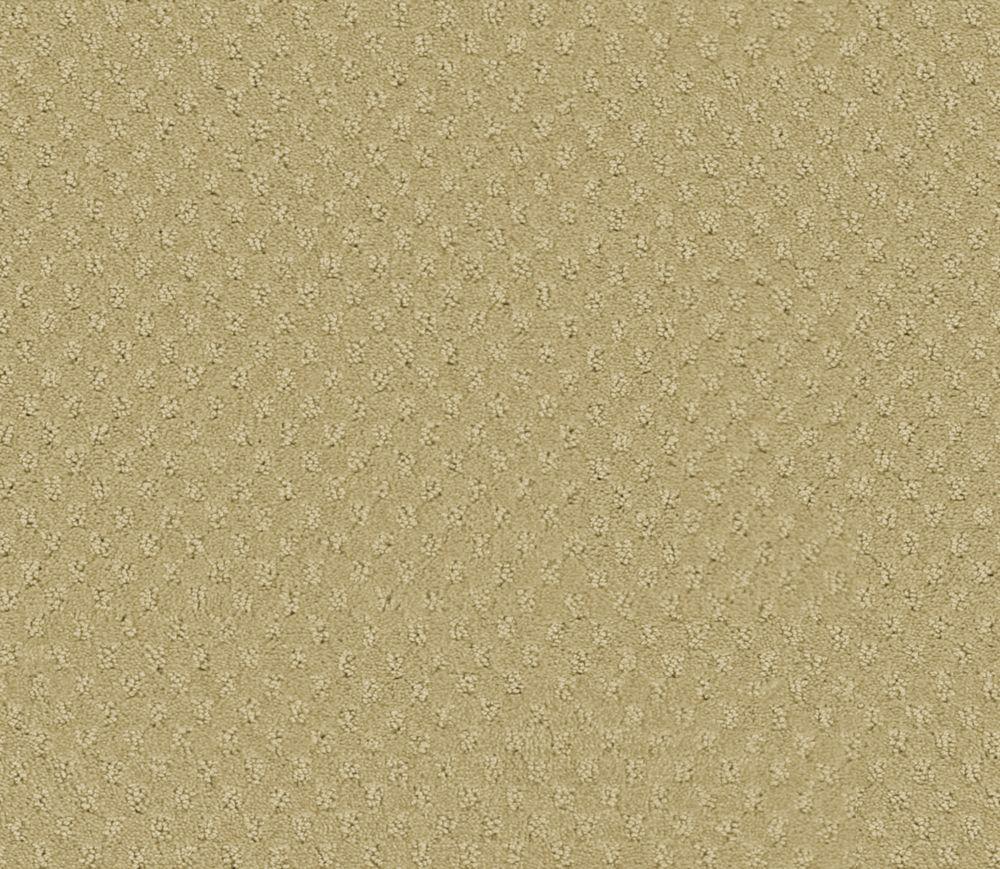 Inspiring II - Homespun Carpet - Per Sq. Ft.