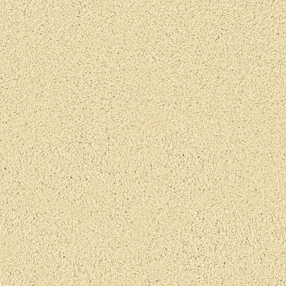 Fetching II - Grain Carpet - Per Sq. Ft.