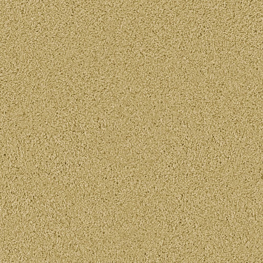 Fetching II - Knapsack Carpet - Per Sq. Ft.