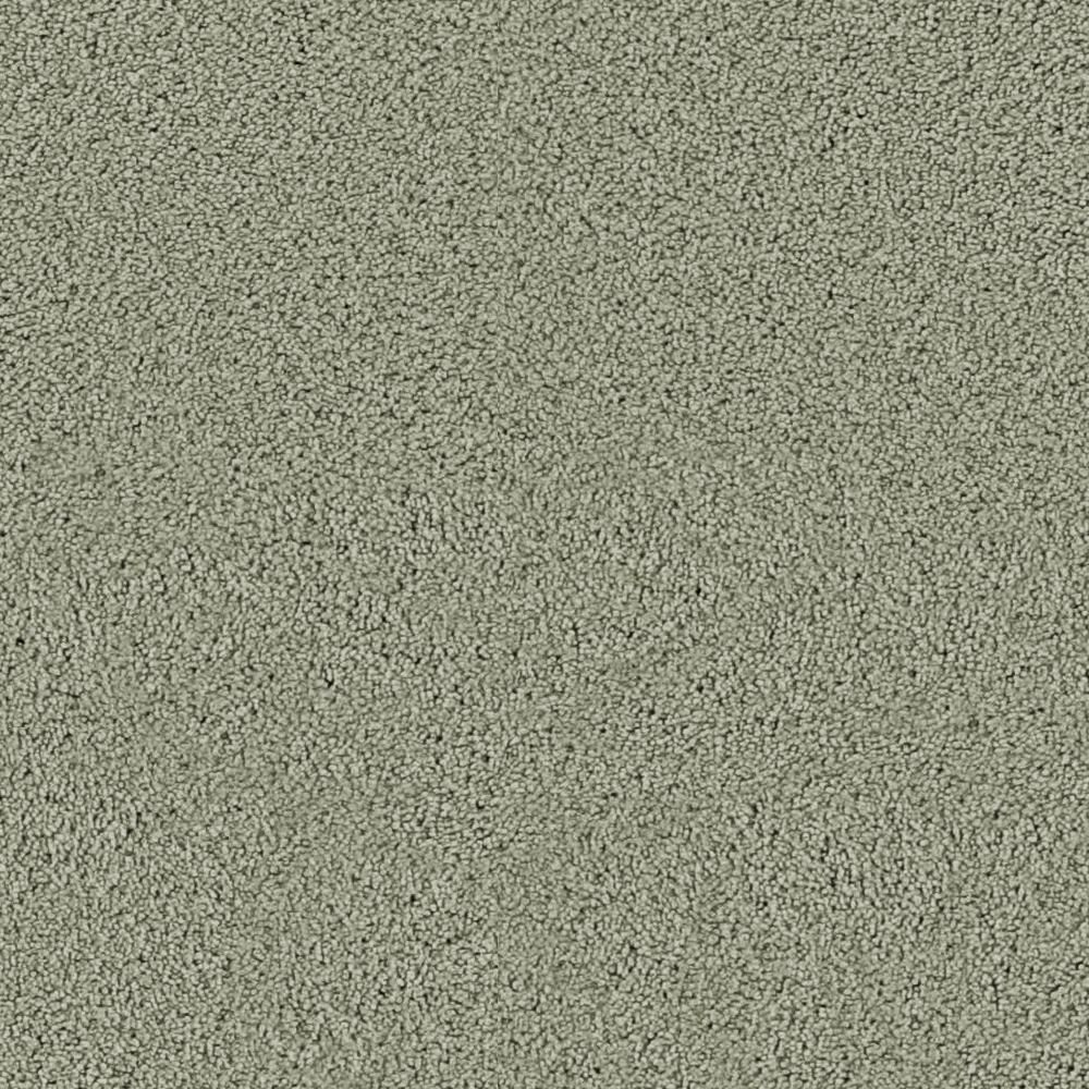 Fetching II - Quarry Carpet - Per Sq. Ft.