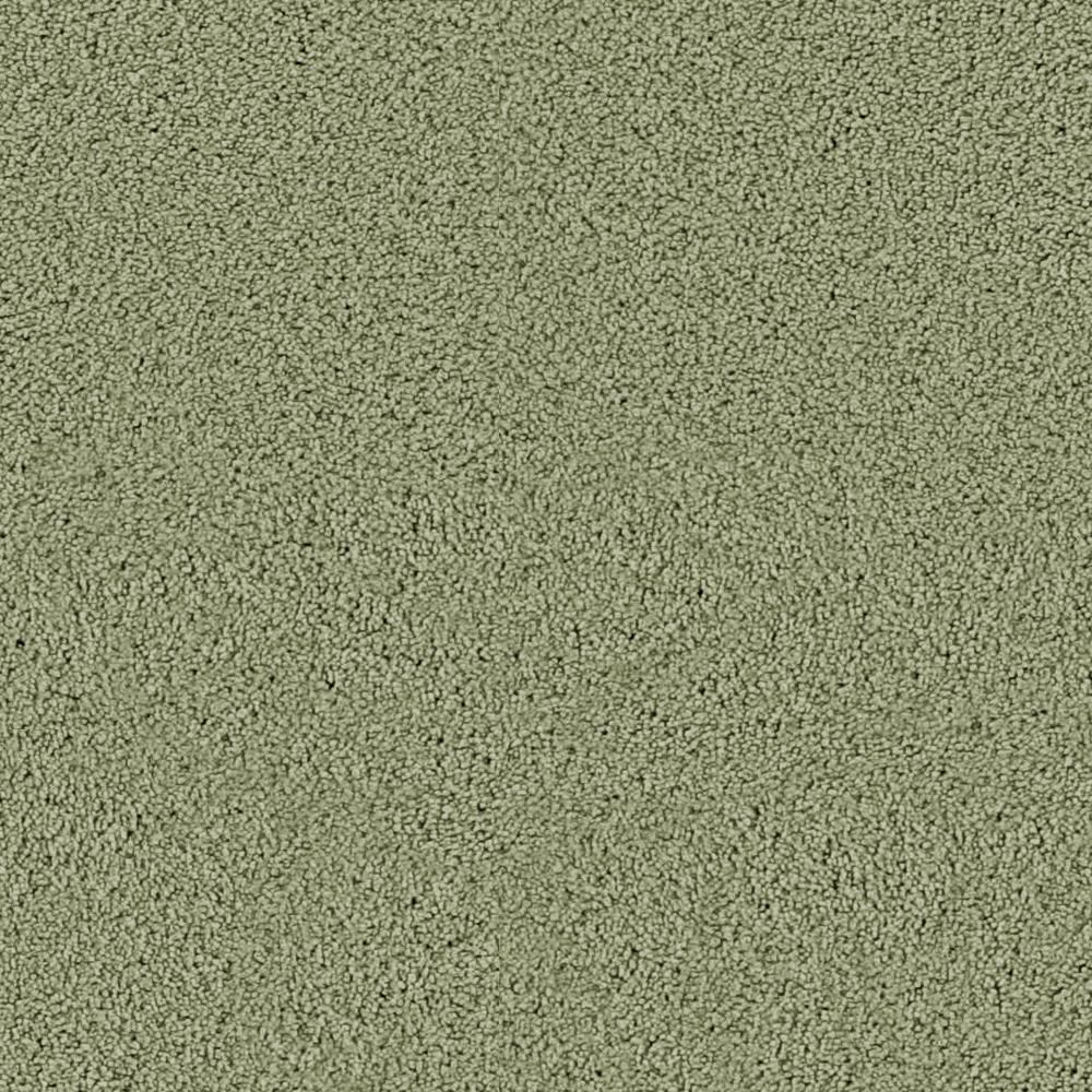 Fetching II - Spearmint Carpet - Per Sq. Ft.