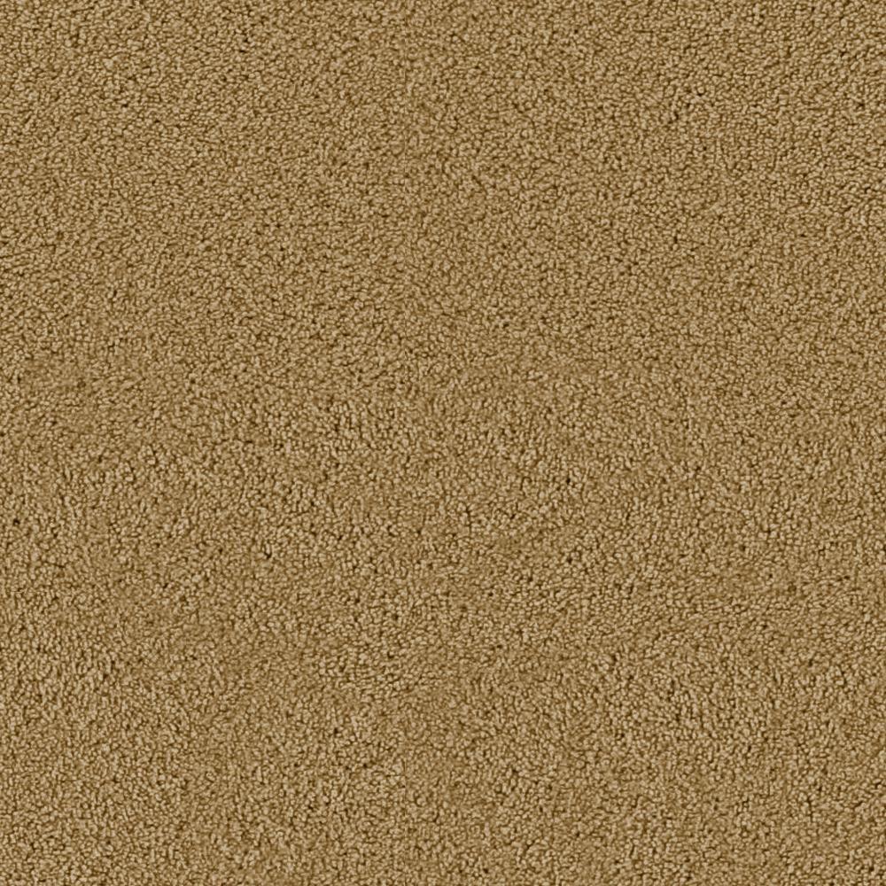 Fetching II - Pacane tapis - Par pieds carrés