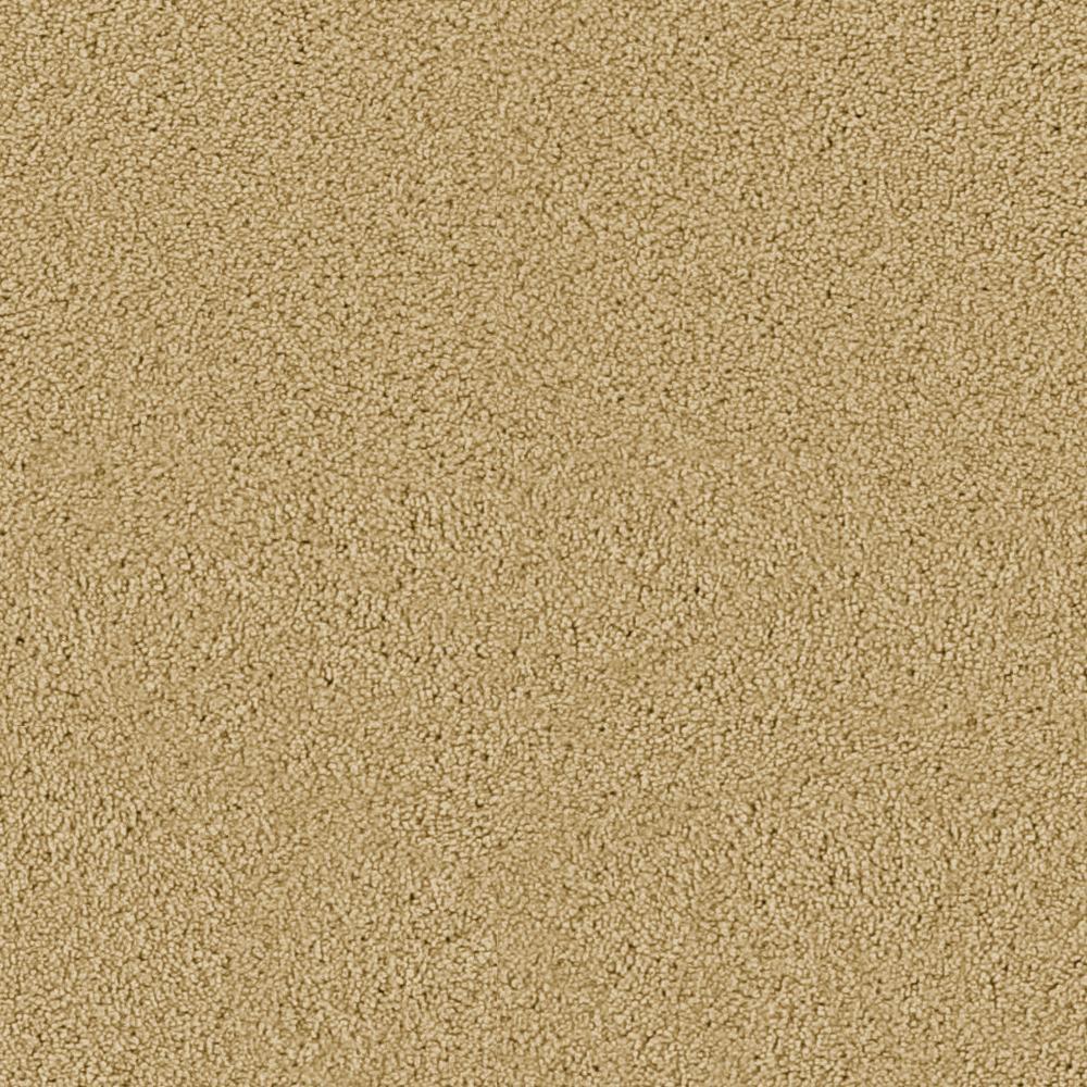 Fetching II - Almond Glaze Carpet - Per Sq. Ft.