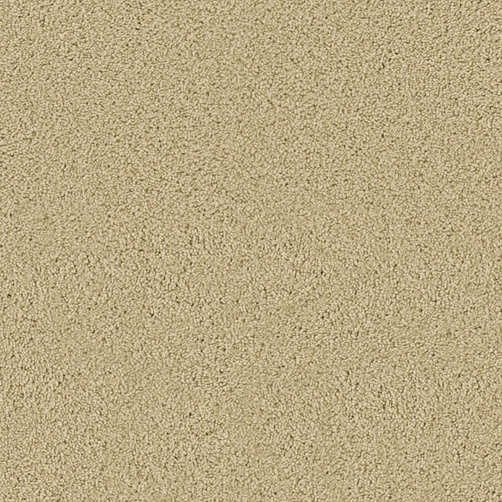 Fetching II - New Fawn Carpet - Per Sq. Ft.