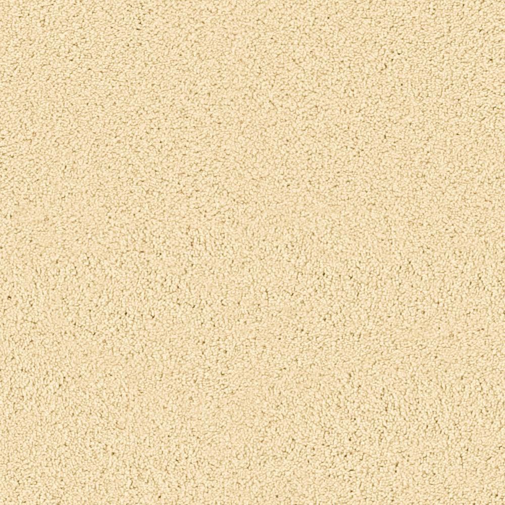Fetching II - Pottery Carpet - Per Sq. Ft.
