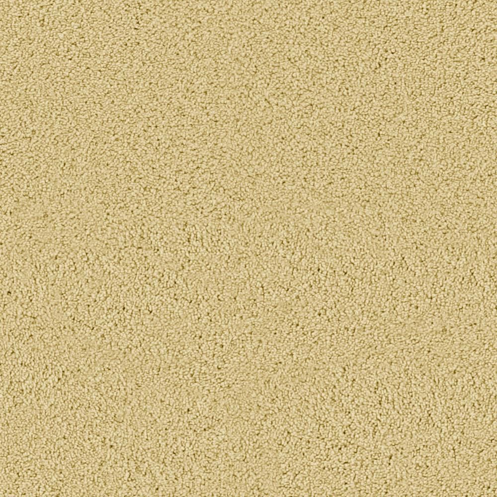 Fetching II - Parchment Carpet - Per Sq. Ft.