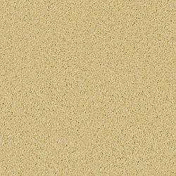 Beaulieu Canada Fetching II - Parchment Carpet - Per Sq. Ft.