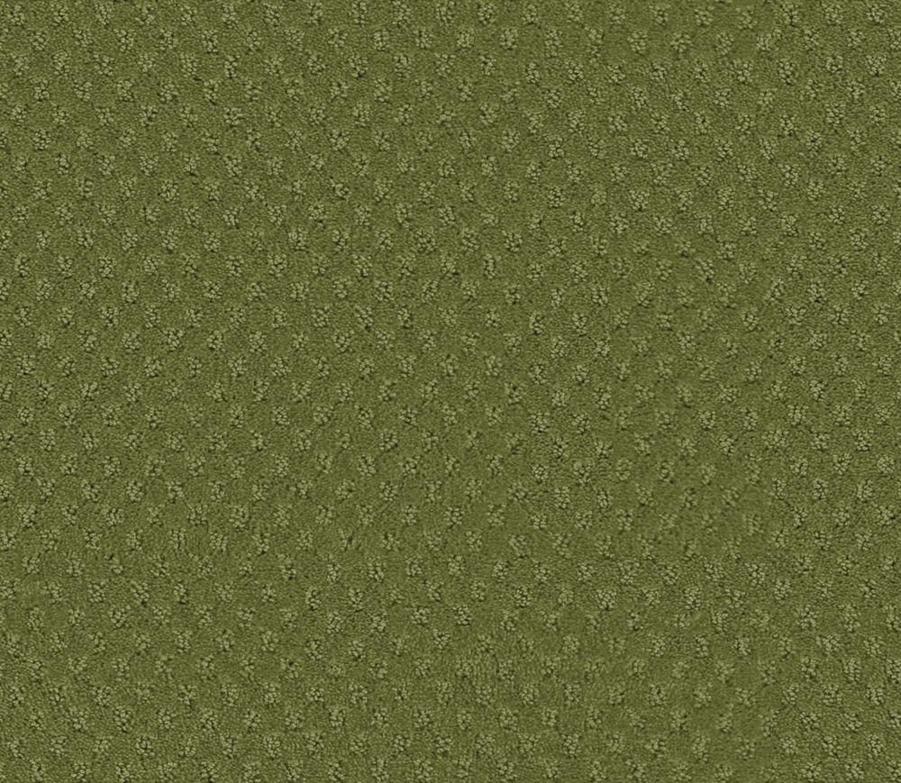 Inspiring II - Garden Club Carpet - Per Sq. Ft.