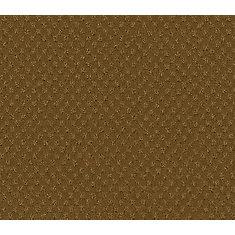 Inspiring II - Hutte de banco tapis - Par pieds carrés