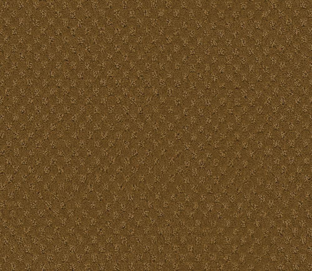 Inspiring II - Adobe Hut Carpet - Per Sq. Ft.