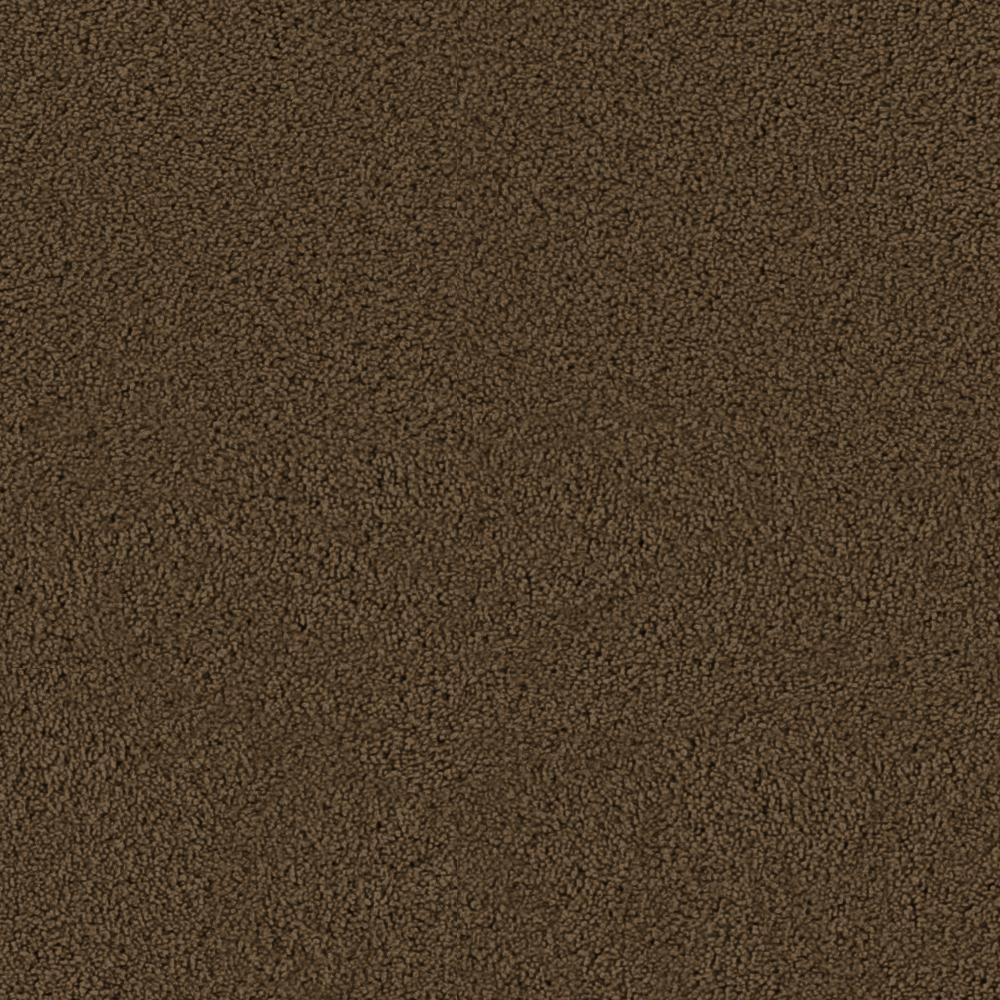 Fetching I - Antique Brown Carpet - Per Sq. Ft.