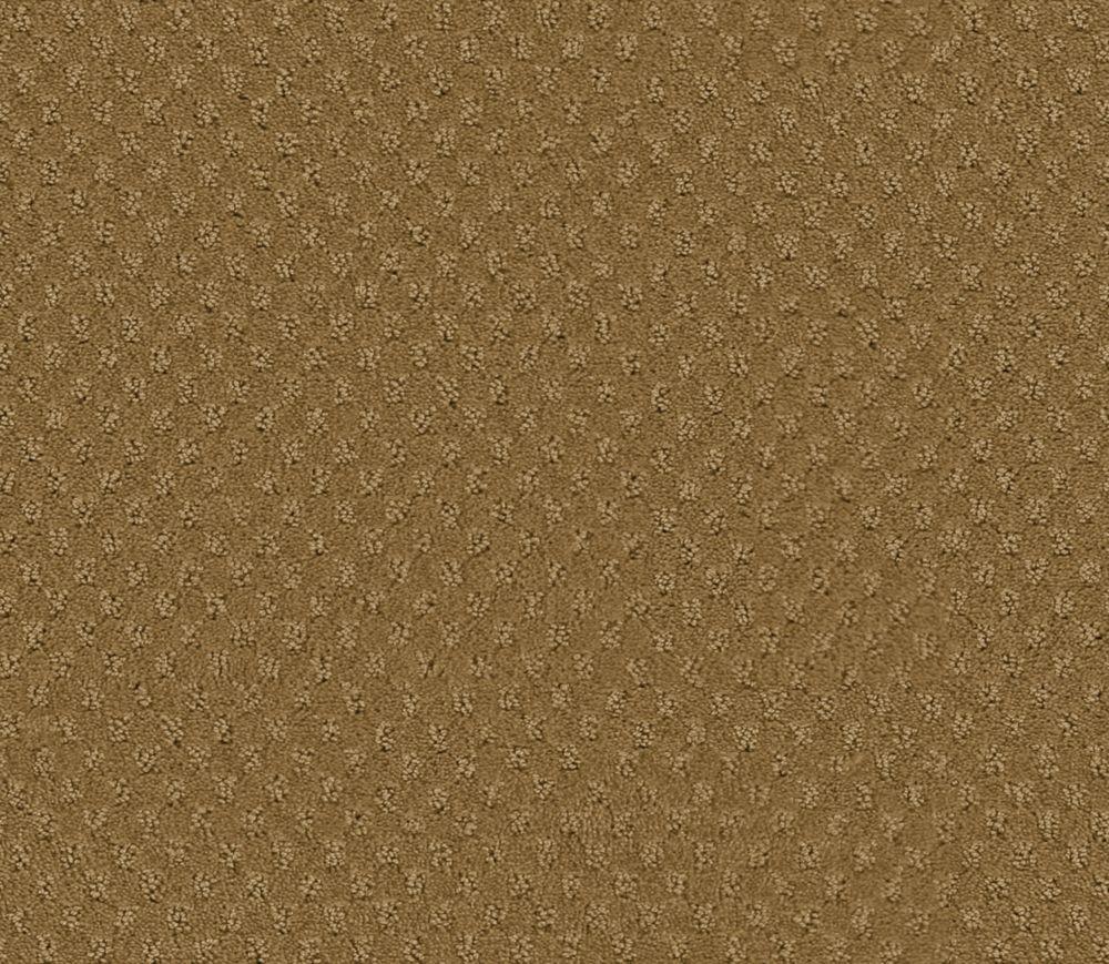 Inspiring II - Pacane tapis - Par pieds carrés