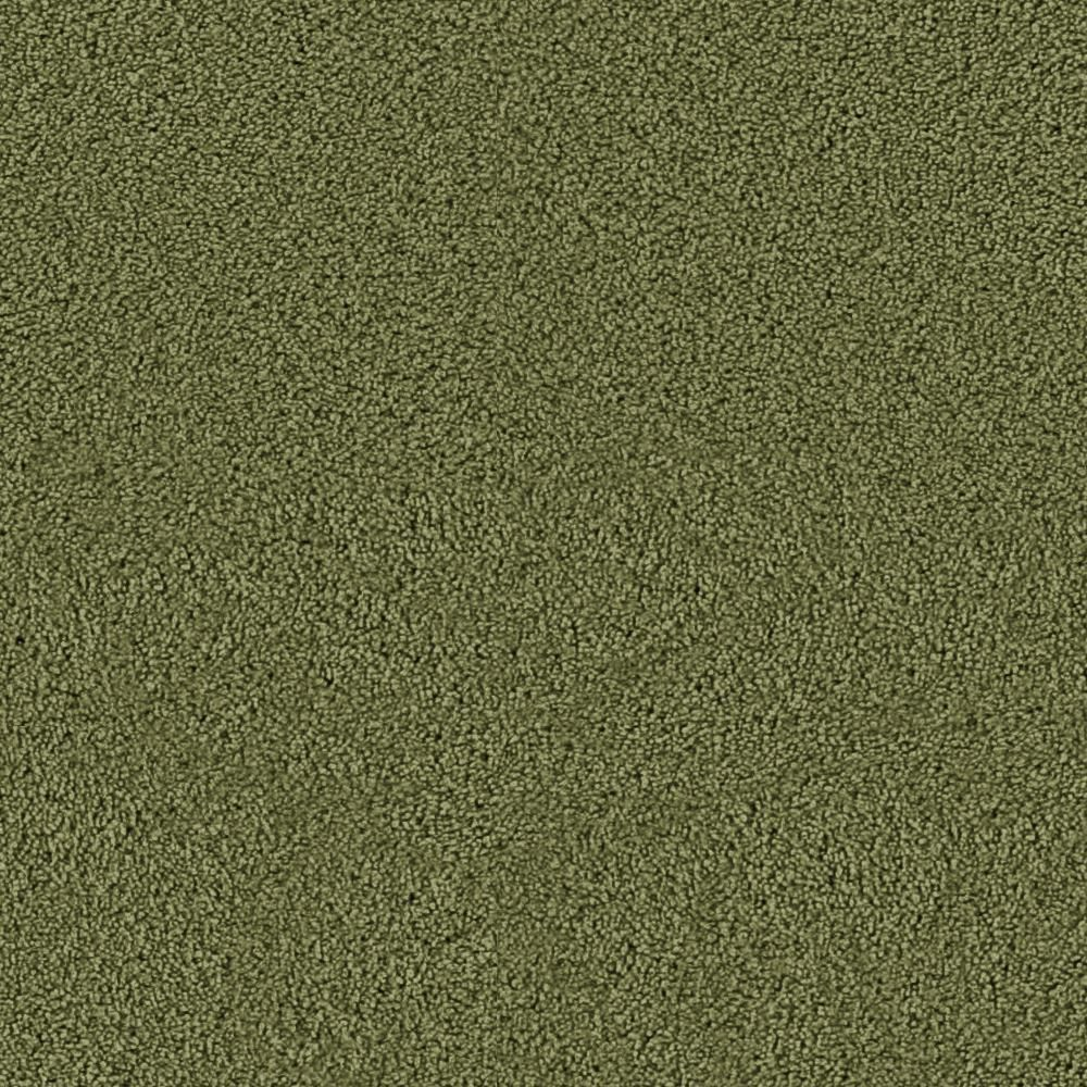 Fetching I - Pine Needle Carpet - Per Sq. Ft.