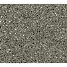Inspiring II - Carrière tapis - Par pieds carrés