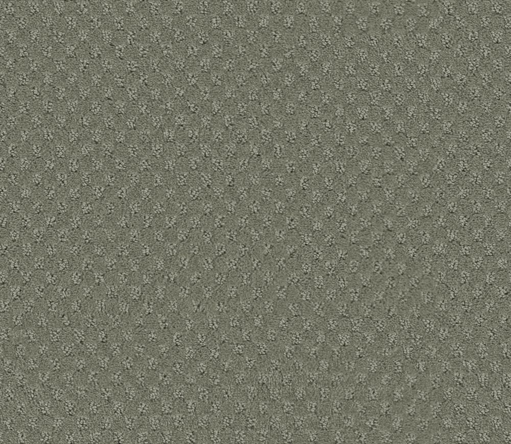 Inspiring II - Quarry Carpet - Per Sq. Ft.