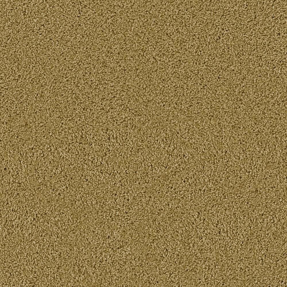 Fetching I - Nomad Carpet - Per Sq. Ft.