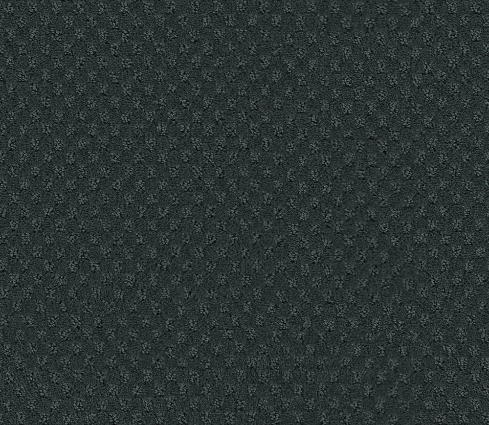 Inspiring II - Cascade tapis - Par pieds carrés
